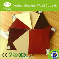 18MM Special AA grade high quality plywood for furniture