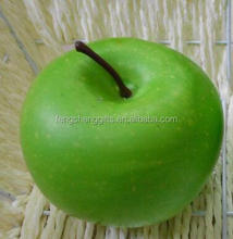 decorative artificial fake apple fruit