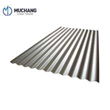 cheap 0.12-1.5mm galvalume corrugated metal roofing sizes