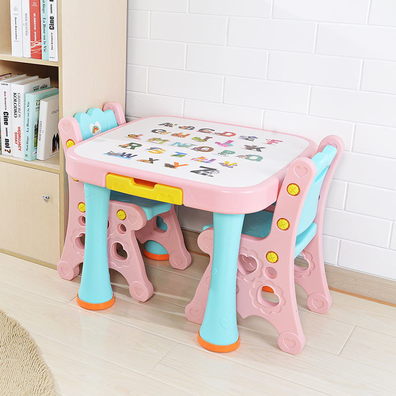 Eco-friendly cute design furniture children's