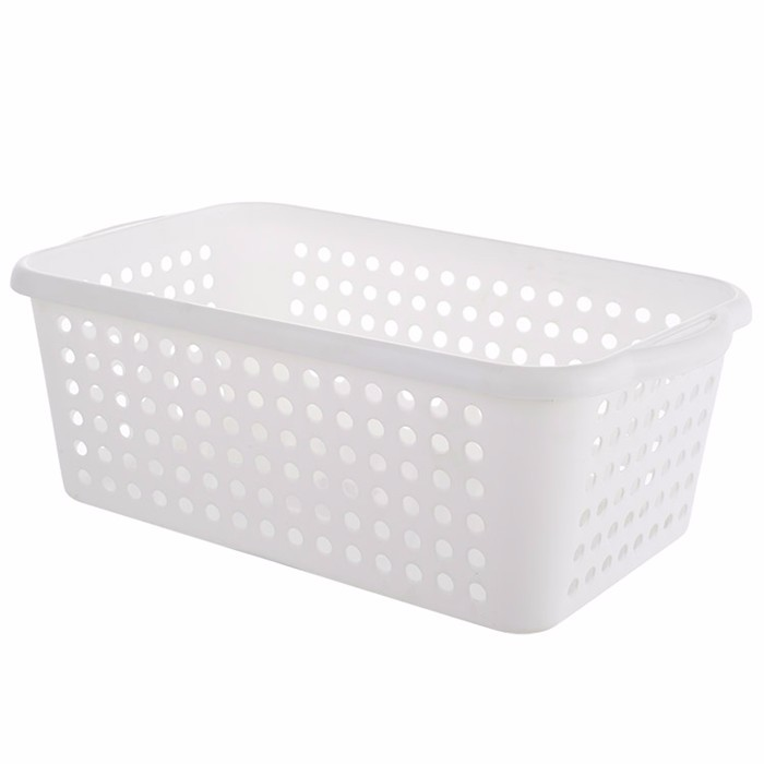 Hot selling high quality pp kitchen storage box