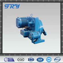 Explosion-proof Electric Actuator,Electric stem gate valve