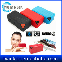 2015 free download mp3 songs 5.1 wireless speakers surround home theater