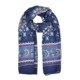 HEC Valentine Day Manufacturing Company Cheap Big Size Dual-Use Scarf And Shawl