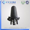 MPP Material Fibers Dome Type Splice