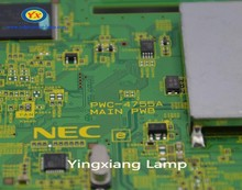 Best Price of Projector Mainboard For NEC M230 Projector