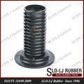 Auto Rubber Shock Absorber Dust Boot Parts