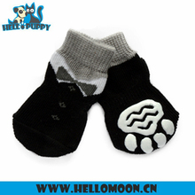 Wholesale High Quality Dog Non Slip Socks