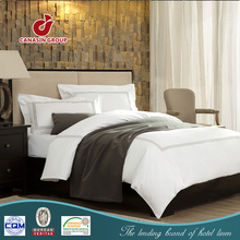 for round bed choice and hotels bedding