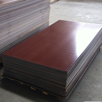 New arrival latest design insulation laminated sheet