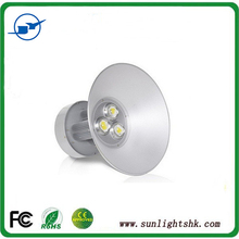 Led High Bay Lights Led High Bay Fixtures Led Low Bay Light Fixtures