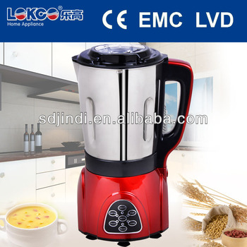Kitchen appliance multifunctional blender new as seen on tv buy multifunctional blender high - New uses for the multifunctional spray ...