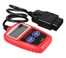 Factory Supply! VC309 MS309 Support CAN OBDII EOBD automotive scanner universal Auto diagnostic tool OBD2 car code reader