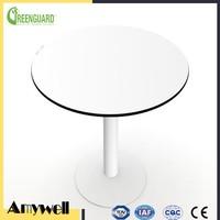 Amywell wooden color waterproof phenolic resin hpl Countertop