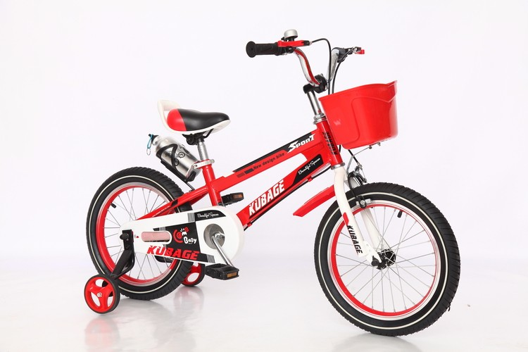 children bmx mini bicycle