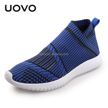 hot sale famous brand fashion mens designer sneakers