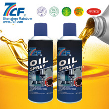 best auto wheel bearing lubrication