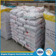 Designed 100000tons High Whiteness Plaster Gypsum Powder Manufacturer From Iran