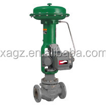 Lowest Price Digital Valve Positioner DVC6200