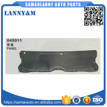 Hot selling heavy duty HINO 300 truck body panel