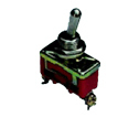 Waterproof toggle switch 12v toggle switch Off on on toggle switch