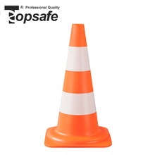 New Arrival Latest Design PVC Road Safety Cones