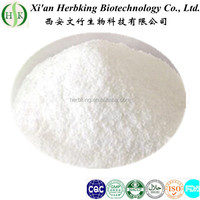 CLA/conjugated linoleic acid/conjugated linoleic acid powder
