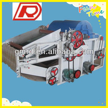 cheap and fine RD800 New Design Opening Machine