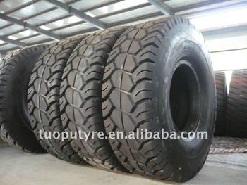 off road tyres and tubes, earthmover tyres, 15.5-25