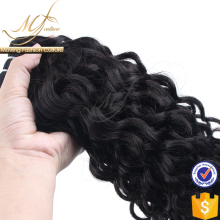 Hot China factory ombre human hair extension