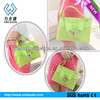 mini silicone jelly candy color bags