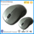High quality universal bluetooth mouse sale