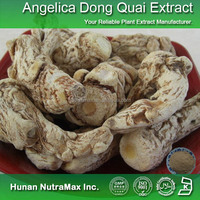 Pure Angelica Root P.E./Angelica Root PE 10:1 20:1