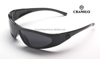 best price custom promotional sunglasses no minimum