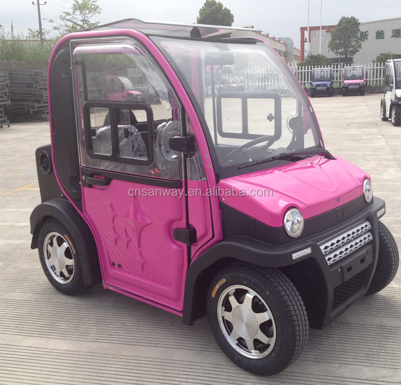 battery car for sale