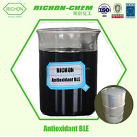 Chemical for Industrial Use Container Shipping from China 68412-48-6 Latex Antioxidants BLE