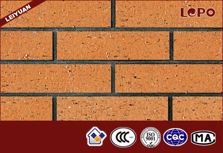 Cheap Tile in Spain for Outdoor Wall Tiles Restoration Projects