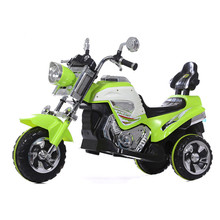 China mini children motorbike for cheap sale,kids motorbike to drive,high quality motorbike for children with ROHS