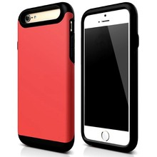 Cheap universal silicone mobil phone case