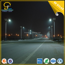 Green energy 60W led cobra head light street with CE RoHS certificated