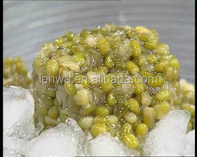 ... Mung Beans,Canned Sweet Green Beans,Canned Sweet Beans Product on