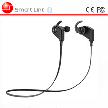 2016 hot selling magnet bluetooth headphones sport earphone sport v4.1