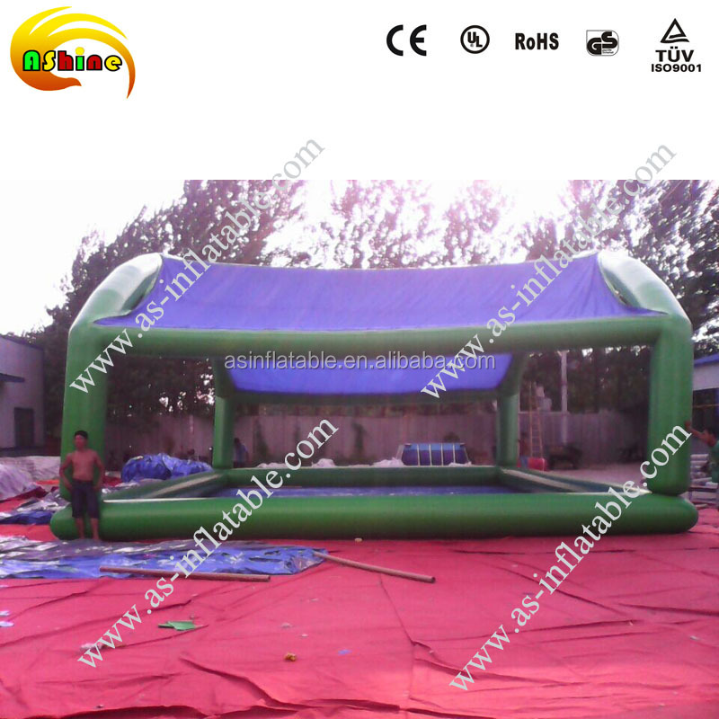 Swimming Pool Cover Tent Pool Tent Covers Tent Dome Buy Swimming Pool Cover Tent Pool Tent