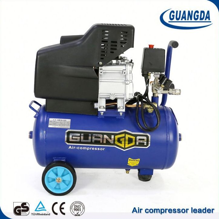Hot selling cheap price wholesale high pressure paintball air compressor