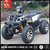 Hot selling 3-wheel atv for sale CE approved JLA-13-10-10