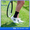 elastic ankle support, ankle brace, ankle supporter