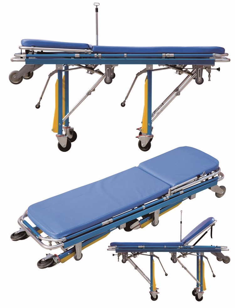 Automatic Loading Ambulance Stretcher for Patient Transfer.jpg