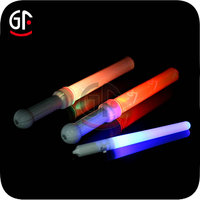 Glow Stick Light with 26cm Length
