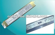 DC Electronic Ballast For T8 & T5 Liner Fluorescent Lamps(DC24V)