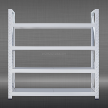 Heavy Duty Kayak Storage Racks Outdoors Warehouse Storage Iron Rack